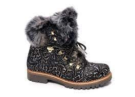 chaussures new italia